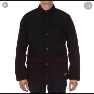 Burton Delta Jacket size M